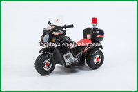LL999 Pinghu Lingli children small toy cars,baby electric car with cheap price and good quality,electric motorcycle