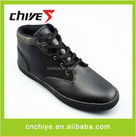 wholesale fashion shoes nice perfect casual leather shoes