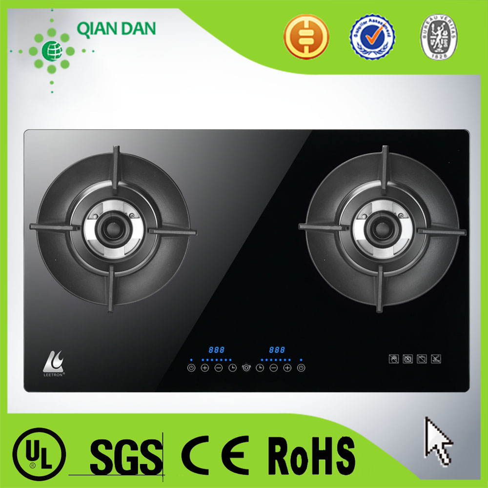 Uncategorized Discount On Kitchen Appliances list manufacturers of kitchen appliances buy patent home appliance 2 burner gas cooker with oven
