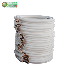 1 kg Copper Price in India Used for Air Conditioner Copper Pipe Fittings for Copper Tubing Are best Selling