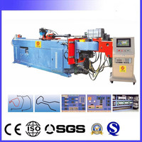 Hydraulic system CNC pro bend 2000 pipe bender