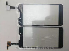 Replacement Touch screen For ZTE V987