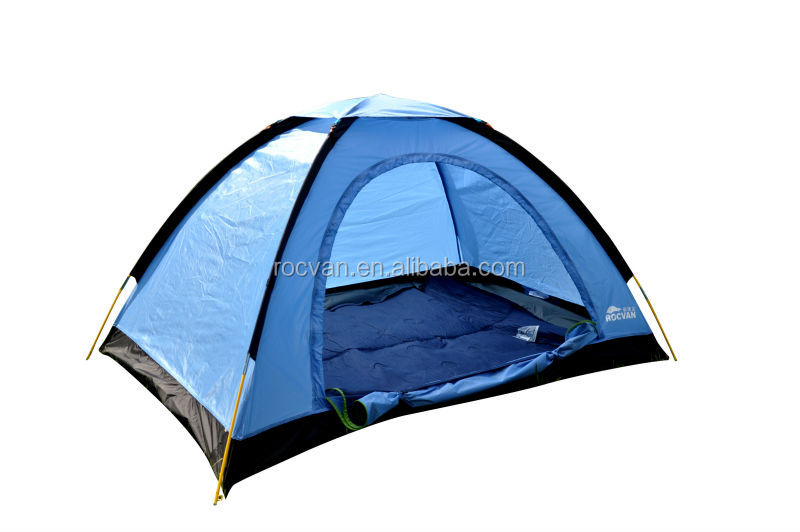 Light zip up tent weights china cheap camping tent