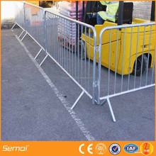 Anping Hot Dipped Galvanized Temporary Yard Fencing