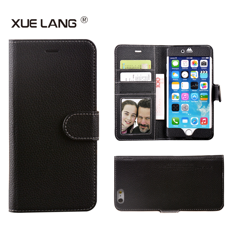 smartphone accessories 2014, case for iphone 5s