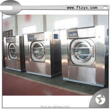 XGQ-FA series commercial industrial laundry washing machine