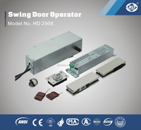HD2908 Automatic swing door opener with advanced technology