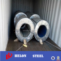 china manufacturer ! ss400 hot rolled steel coil supplier q235 steel specification