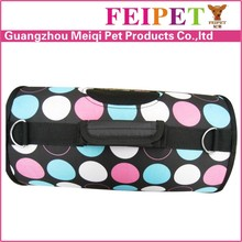 Fine global pet products dog carrier for sale