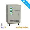 30kva three phase automatic voltage stabilizer