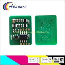 Compatible for INTEC CP2020 XP2020 Laser Cartridge chip Toner Reset Chip