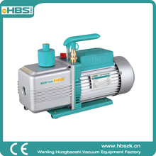 2rs-5 220v/110v heavy duty vacuum pump with motor suction