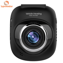 Latest B3 Wifi Car Dash Camera 1080P Full HD Wifi Car Video 1.5 Inch Video Recorder Mini Car DVR