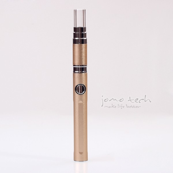 new invention ego vaporizer pen wholesale with nice leather bag