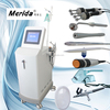 /product-detail/portable-oxygenator-carboxytherapy-injection-system-beauty-injections-60635857688.html