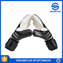 Latex Football Gloves Perfect Quality