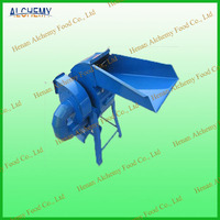 mini floating fish feed in india china supplier