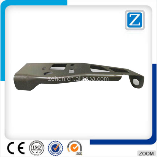 cheap metal / steel stamping part / parts with close tolerance