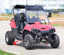 cheap china joyner utv
