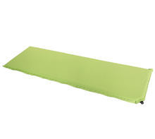 Newest design top quality camping super single bed foldable mattress price