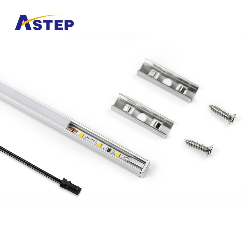 5v - 32v US brand led pods 18W off road led light bar for atv,suv,trucks offroad driving