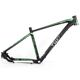 Chinese 1.72KG light weight mtb frame 27.5er 7005 Aluminum Alloy mountain bicycle frame 27.5er for cheap sale