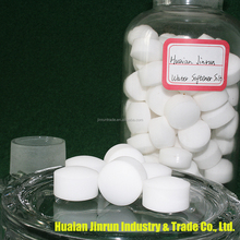 high quality wholesale water softener salt tablets