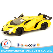 Hot selling free sample mini drifting high speed rc car 1/12