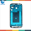 11 Year Wholesale For Samsung Galaxy S4 Bezel Front Housing Cover Replacement, For Samsung Galaxy S4 i9505 Middle Frame Bezel