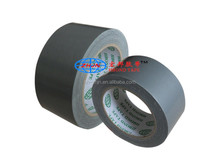 air conditioning pipe insulation tape