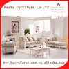 CM194 fabric sofa sets antique french chaise lounge fabric velvet sofa