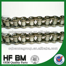 Motorcycle Chain 428H, Top Quality Motorcycle Driving Chain Kits, Professional Chain Manufacturer!!