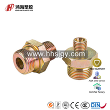HH-C-210050 automotive air conditioning fitting