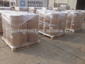 manufacturer supply Lauroyl Glutamic Acid/3397-65-7 with good price