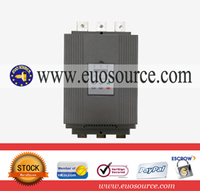 Brand new soft starter INSA-500KW for air compressor