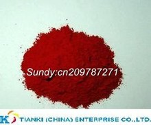 Pigment Red 57:1 Used in paint, ink, paint and watercolor coloring.