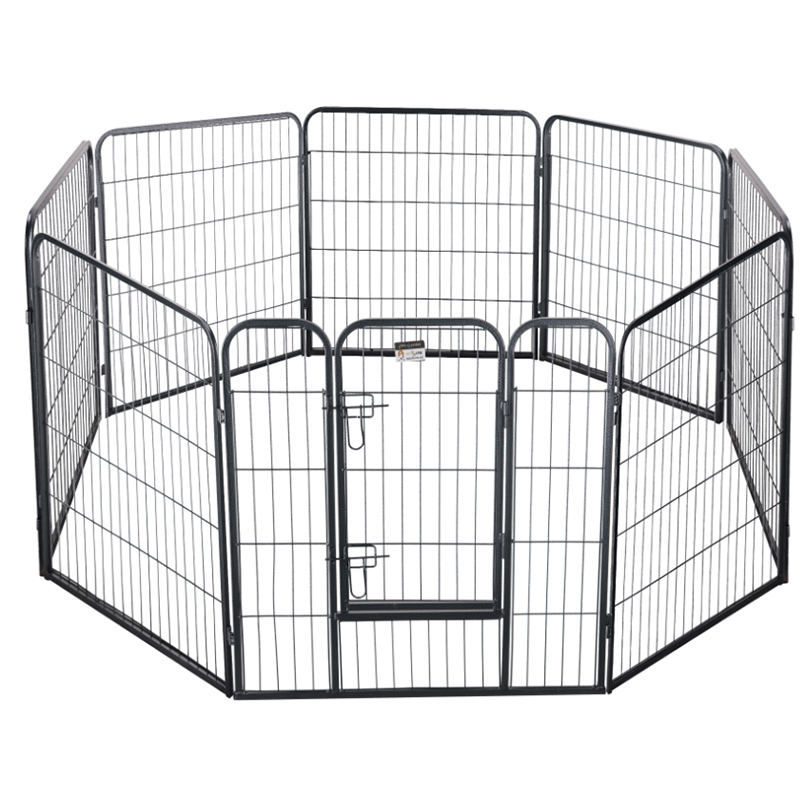 2016 Hot New Products For Dog House dog kennel and run
