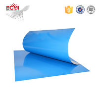 Cron Machine Use Offset A Grade Printing UV CTP Plate