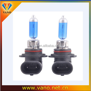 9006 12V 55W car auto bulb for HeadLight