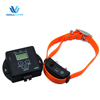 Outdoor Yard Invisible Electronic Dog Run Fence Electric Pets Manager Digital Invisible Fence