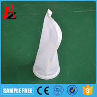 Best band in China high efficiency paint filter bags