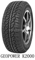 P215/70R16 4x4 suv tyre order from china direct wholesale used tires alibaba co uk