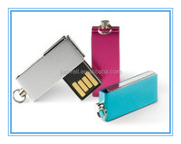 Wholesale pen drive 4gb 8gb free samples Custom logo mini usb key best price bulk 1gb usb flash drives