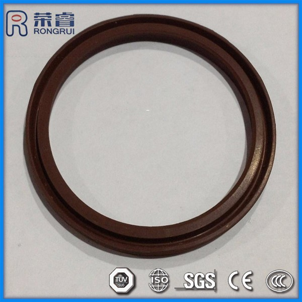 Pneumatic Cylinder Piston NBR Z8 Type seal