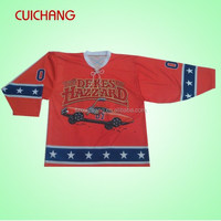 jersey fabric hockey&5xl hockey jersey&russian hockey jersey