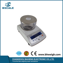 lab precision weighing balances scale 0.01