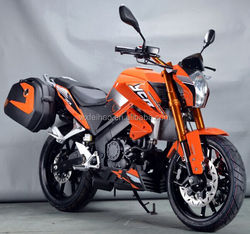 Good quality hotsell 200cc, 250cc, 300cc 4 stroke NEW DESIGN racing motorcycle