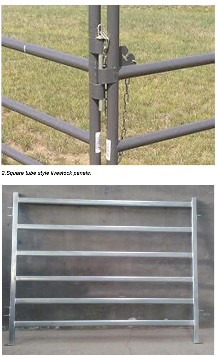 electric fence livestock fence insulator,livestock fence/kraal network,field fence machine/livestock fence making machine
