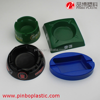 silicone ashtray hot selling ,custom design different kinds portable cheap ashtray