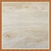 8mm hdf Laminate Wood Flooring overlay 38gr